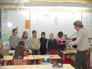 céline école 025