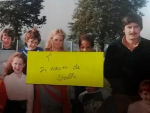 1985'